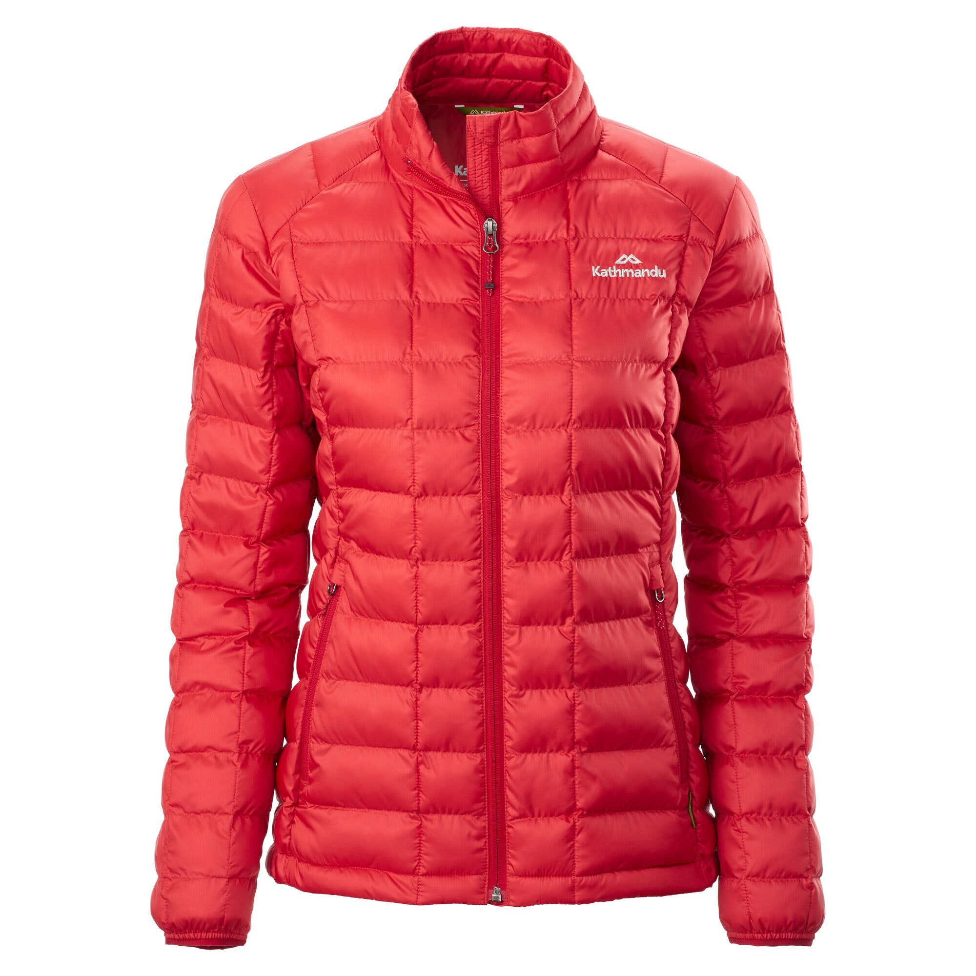heli thermore women's jacket