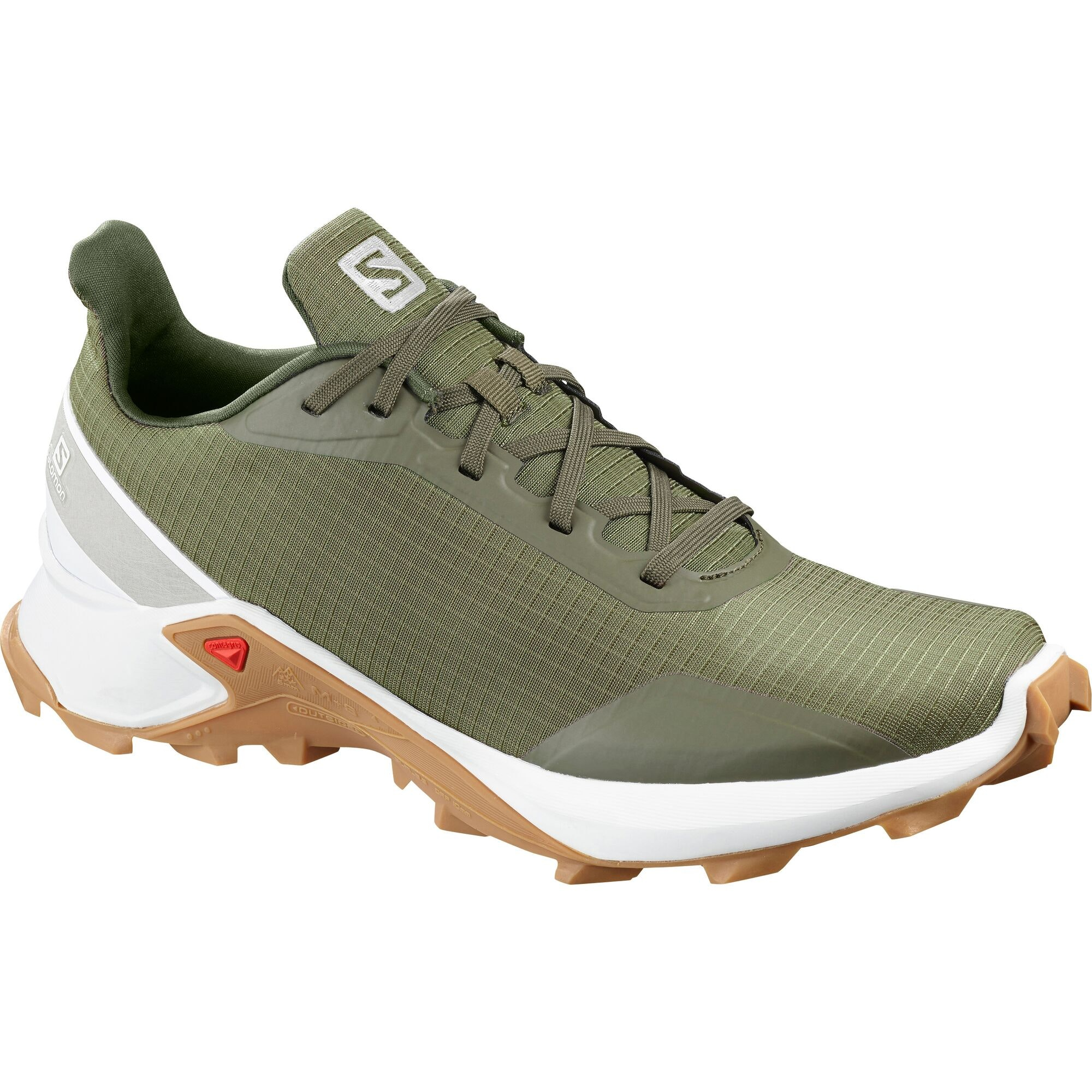 salomon shoes kathmandu Hiking Boots
