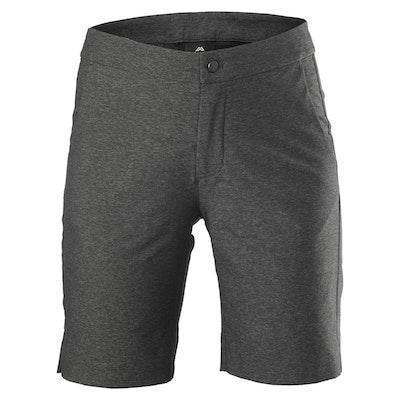 L-TRA Shorts