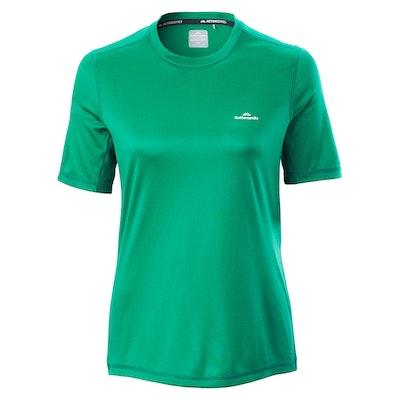 Accion driMOTION Short Sleeve T-Shirt