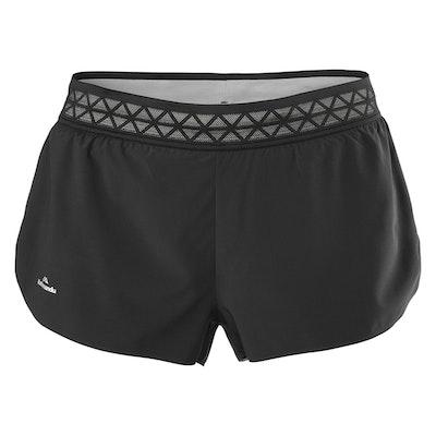 Accion driMOTION Shorts