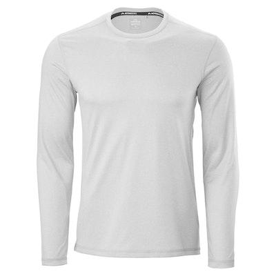 Accion driMOTION Long Sleeve T-Shirt