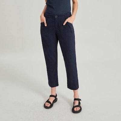 Cardeto Pants