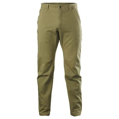Federate Long Pants