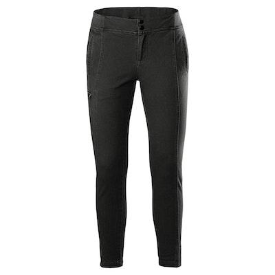 Federate Regular Pants