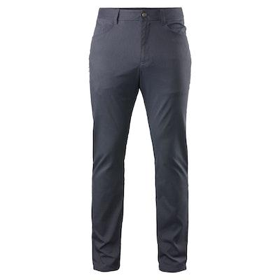 Flight Long Pants
