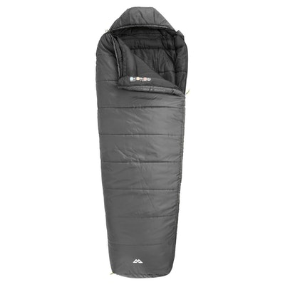 Camper Sleeping Bag