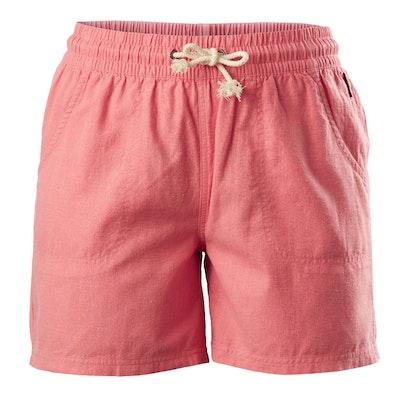 Cardeto Shorts