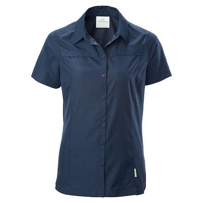 Trailhead Short Sleeve Shirt