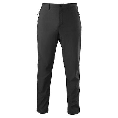 Aysen Pants