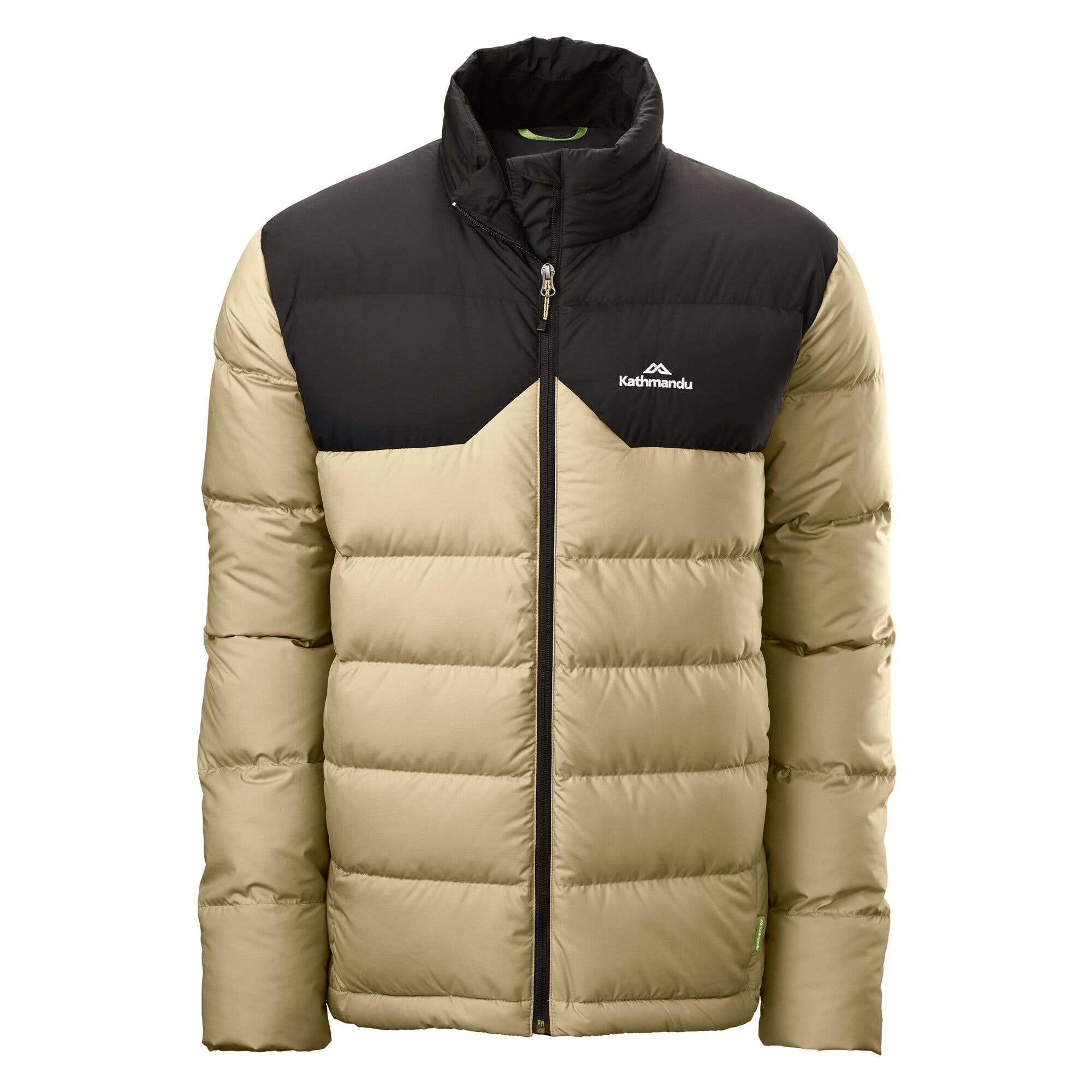 thumbnail 28 - NEW Kathmandu Epiq Mens 600 Fill Down Puffer Warm Outdoor Winter Jacket