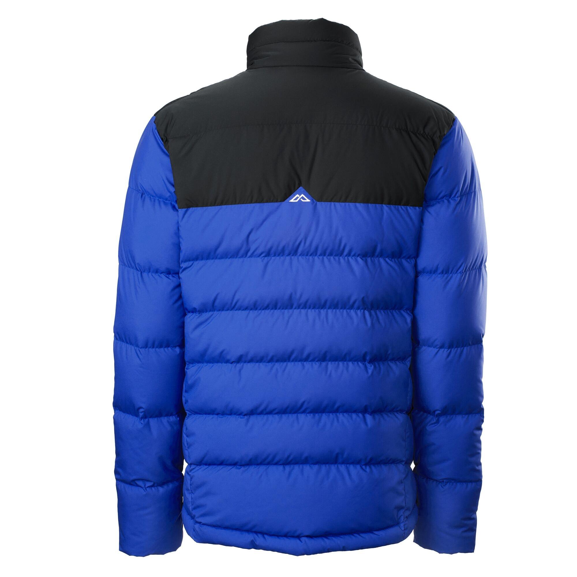 thumbnail 39 - NEW Kathmandu Epiq Mens 600 Fill Down Puffer Warm Outdoor Winter Jacket
