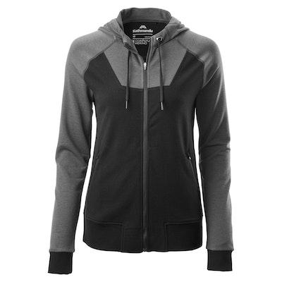 MerinoPRO Hooded Jacket