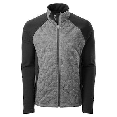 MerinoPRO Hybrid Jacket