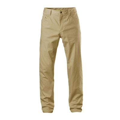 Huntly Pants