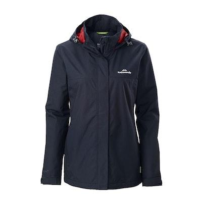 Andulo Rain Jacket v3
