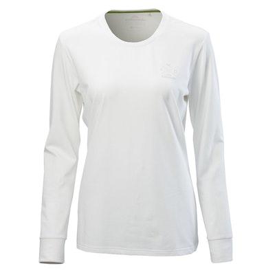 KMD Compass Long Sleeve T-Shirt
