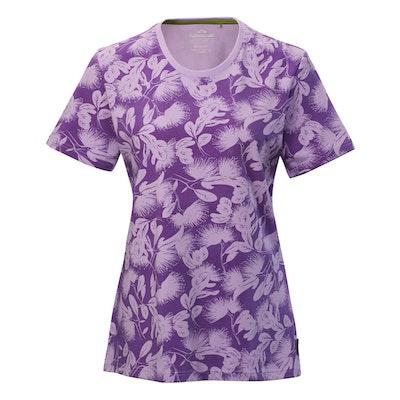 Rata Kea Short Sleeve T-Shirt