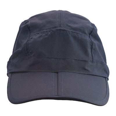buzzGUARD Legionnaire Cap