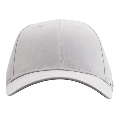 Medwin Low Cap