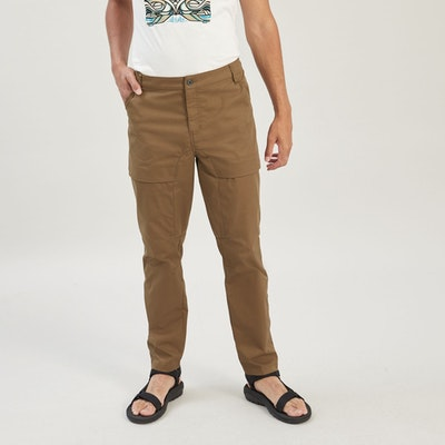 Federate Cargo Pants