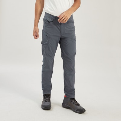 Danu Pants