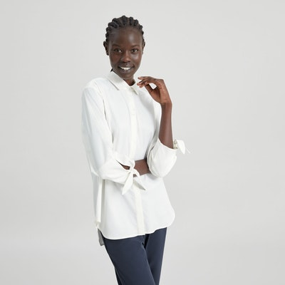 Kainoa Long Sleeve Shirt