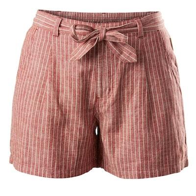 Flaxton Shorts