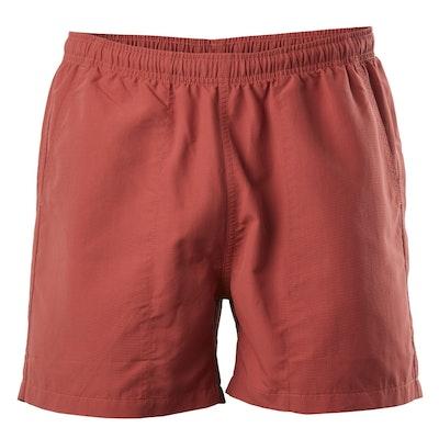 Batu Shorts