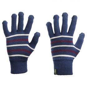 Merino Unisex Gloves v2