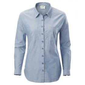 Federate Women's Shirt