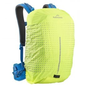 Commute Pack Raincover - Small