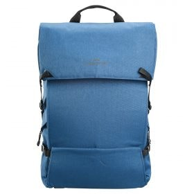 Federate Adapt Women's Pack