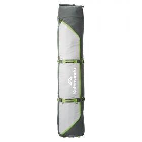 Styper Snow Roller Bag