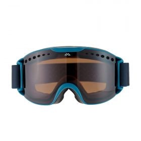 Styper X Snow Goggles
