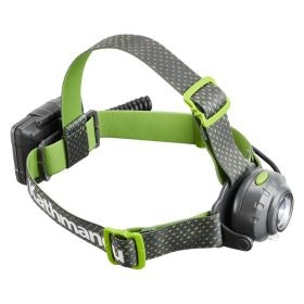 Falcon Trail Running 300 Head Torch