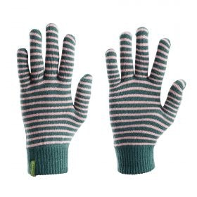 Alta Gloves