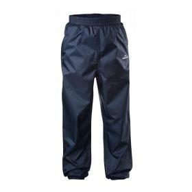 Pocket-it Boy's Rain Pants