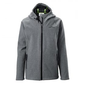 Malazan Boy's Jacket