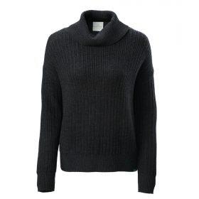 Merino Awanui Women's Pullover