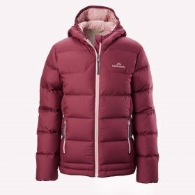 Epiq Girl's Down Jacket