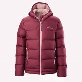 Epiq Girl's Down Jacket