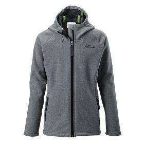 Malazan Girl's Jacket