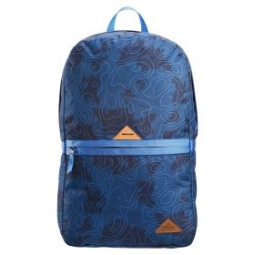 Travel Daypack for Men   Women  4f0375f851aea
