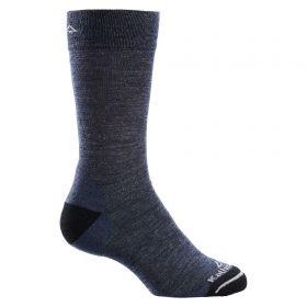MerinoLINK Travel Light Sock v3