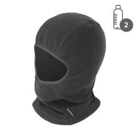 a015f15b530a Fleece Balaclava v3 - Black