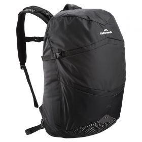 Arc 28L Commuter Backpack v2 - Citrus a3b5842fff5e4