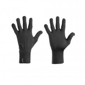 Polypro Gloves