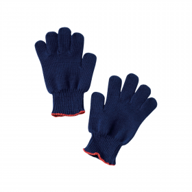 Polypro Gloves Kids
