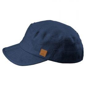 Xanderr Hidden Pocket Cap